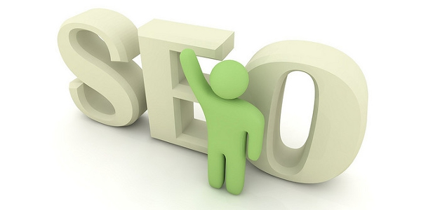 Image result for different techniques of seo