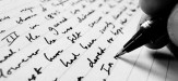 How to Write Great Blog Post Introductions