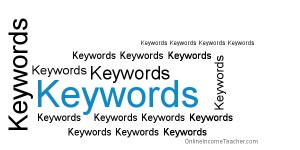 How To Drive Traffic With Targeted Google Keywords