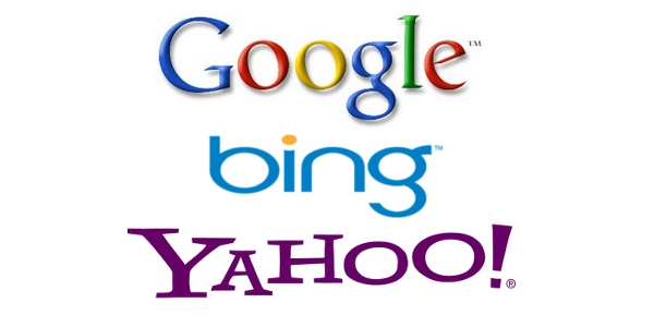 Submit Your Site To Search Engines