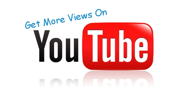 Add YouTube Videos To Your Website