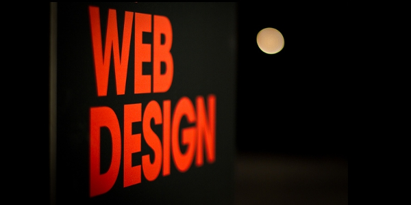 Choosing A Web Designer