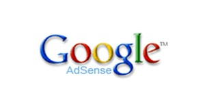 How to Set Up A Blog With Google AdSense