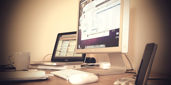 7 Ways A Blog Will Benefit Your Business