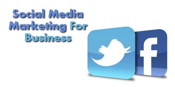 How To Use Social Media Marketing Successfully For Your Business
