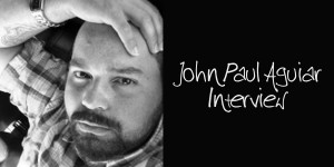 John Paul Aguiar Interview – Getting To Know A Social Media Expert