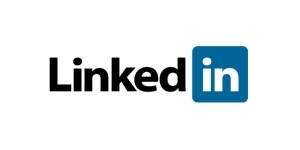 LinkedIn ReDesign – Taking A Closer Look