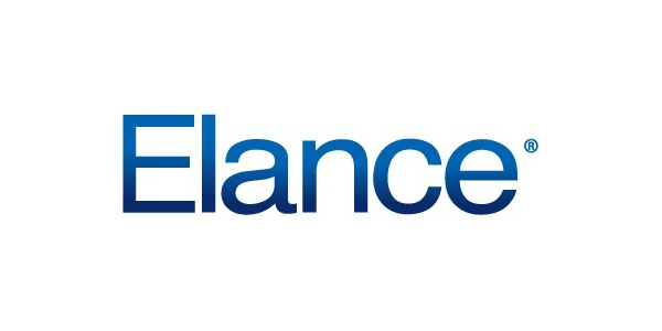 3 Tips For Freelance Writers On Elance – Honesty Is The Best Policy