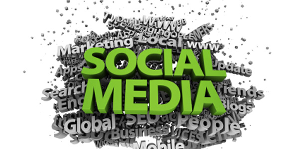 Why You Should Use Social Media Marketing To Boost SEO Performance
