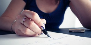 5 Tips For Managing Freelance Writers