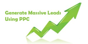 """Rapid"" List Building – How To Generate Massive Leads Using PPC"