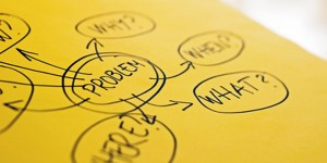 "Mind Mapping: Your New ""Secret Weapon""?"