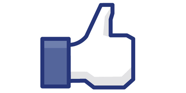 How To Increase The Reach Of Your Facebook Page Updates