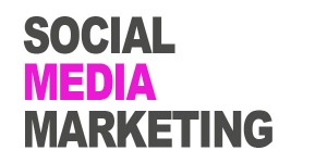 5 Ways To Do Social Media Marketing The Right Way