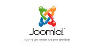 8 Great Joomla Extensions To Use On Your Website