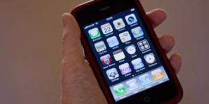 Must-Have Low Cost Mobile Tools For Start-ups