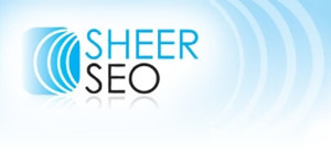 SheerSEO Review – SEO Software