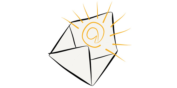 What Is The Future Of Email Marketing?
