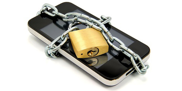 8 Mobile Security Tips – Is My Smartphone Protected?