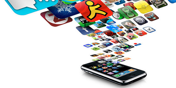 Top Tips To Develop Apps To Market Your Small Business