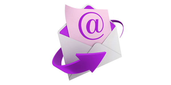 Online Email Marketing