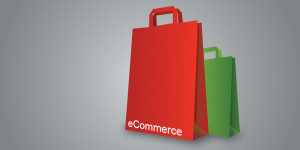 8 Top Tips To Help With eCommerce Website Design