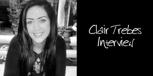 Clair Trebes Interview – Taking Your Local Business To The Next Level