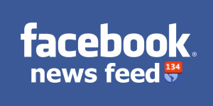 Using 'Facebook News Feed' For Your Online Marketing