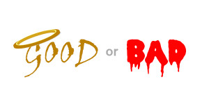 Guest Posting: Good or Bad?