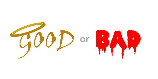 Is Sex Good Or Bad 82