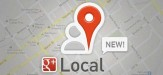Local SEO: Going Beyond the Directories with Link Building