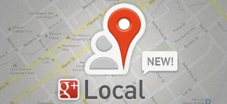 Local-SEO---Going-Beyond-the-Directories-with-Link-Building