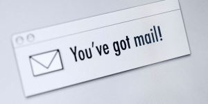 Business Email Writing - 4 Tips To End Your Emails In The Right Way
