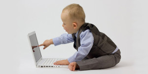 Encourage Your Kids to Start Their Own Business Online