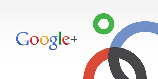 Google Plus SEO: Is Your Business Reaping The Rewards?