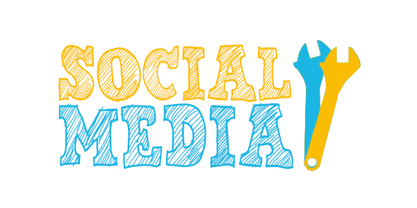 An Overview of Social Media Tools