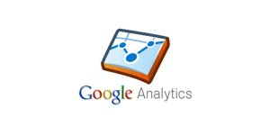 Google Analytics – The Best Tool For Your Site