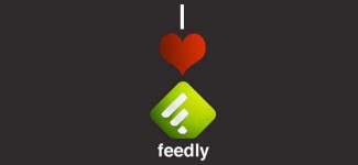 Why I Love Feedly – The Best RSS Reader