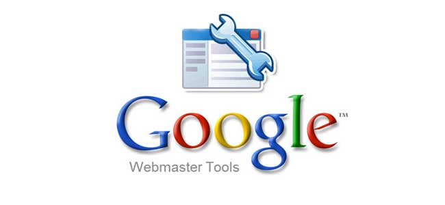 Beginners Guide To Google Webmaster Tools