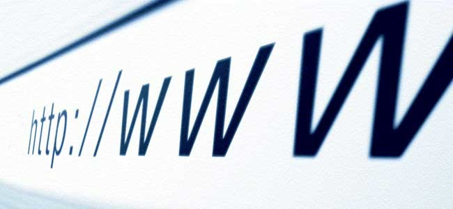 Domain Name Registration Tips