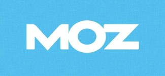Moz Tools & Moz PRO Review