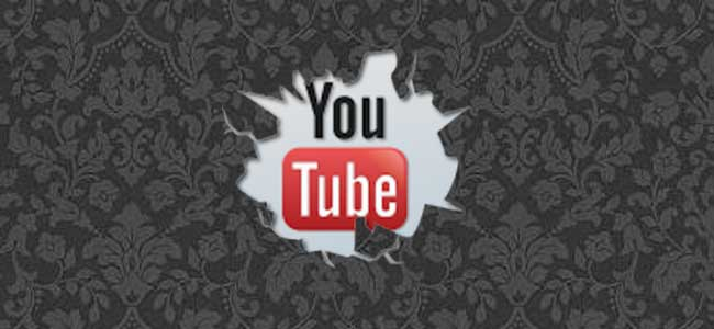 How-To-Add-A-Custom-YouTube-Thumbnail-To-Your-Video