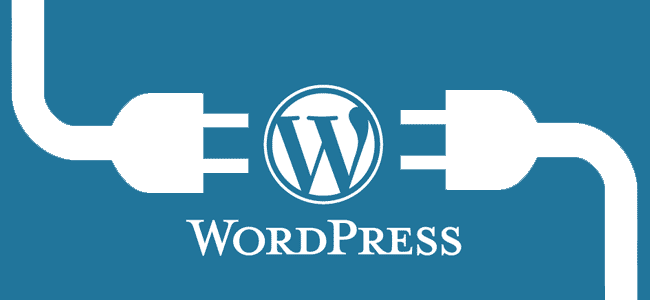 10 Free WordPress Plugins