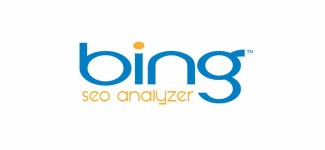 Improve You Website With The Bing SEO Analyzer Tool