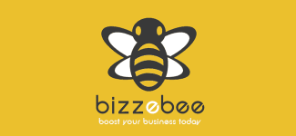 Announcing The Launch Of Bizzebee