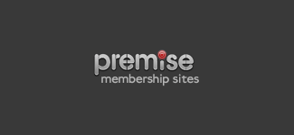 How To Create A Membership Site With Premise