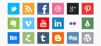 Link Building With Your Existing Social Profiles