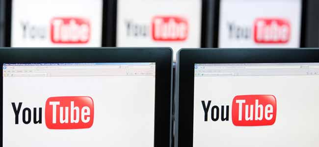 Different Types Of YouTube Videos To Create For Your Site