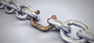 Broken Links On Your Site? Broken Link Checker To The Rescue