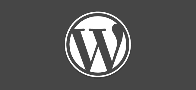 Getting Started With WordPress – Beginners Guide